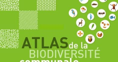 atlas biodiversité communale