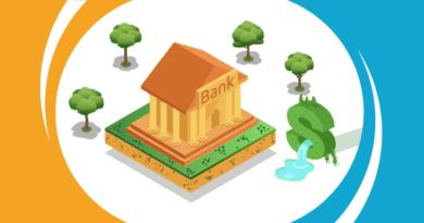 banque ethique transition écologique
