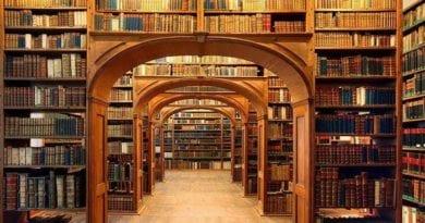 bibliotheque transition