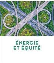couverture energie et équité