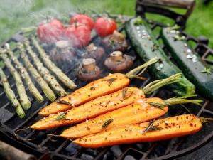interdire les barbecues