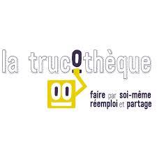 trucotheque