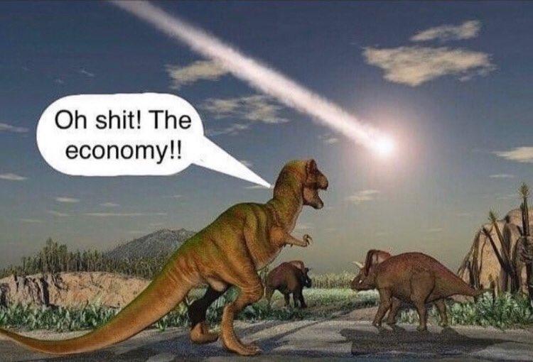 système économique